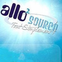 Allo²Source