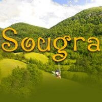 Sougraigne.net