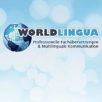 World Lingua