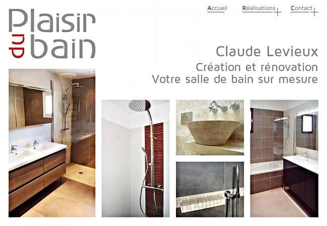 Votre webmaster pr s de carcassonne aude spheerys - Bureau vallee carcassonne ...